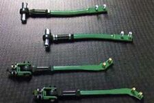 TEIN PILLOWBALL TENSION ROD for 180SX RPS13/KPRS13 (SR20DET)