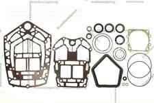 Yamaha 66K-W0001-20-00 LOWER UNIT GASKET KIT