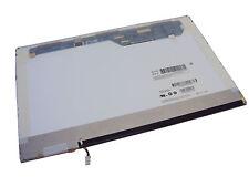 IBM T61 LP141WX3(TL)(A5) LCD LAPTOP SCREEN  MATTE