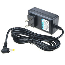 PwrON AC Adapter for Panasonic VSK0711 VSK-0711 VSK0713 HDC-HS60 Charger Power