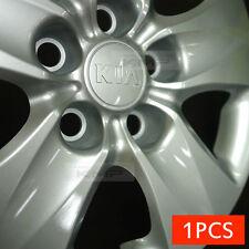 """OEM Genuine 15"""" Wheel Center Cap Cover 1Pcs For KIA 2013-2017 Cerato Forte K3"""