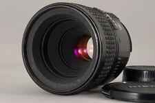 [Excellent++++]Nikon AF Micro Nikkor 60 mm f/2.8 D Macro Lens from Japan #34