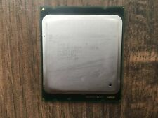 Intel Core i7-3930K 3.2GHz Six Core (SR0KY) Processor