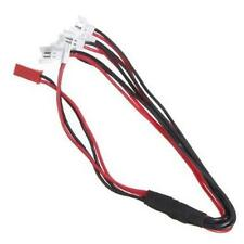 1 to 5 Balance Charging Cable for Hubsan X4 Syma X5 Walkera Quadcopter Parts