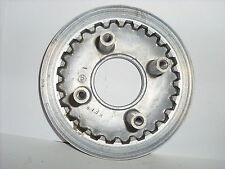 HONDA MTX125 MTX200 CLUTCH PRESSURE PLATE 22350KE1000