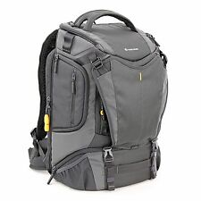 Vanguard Alta Sky 51D Dynamic Backpack   Flexible Photo + Personal Gear Carry