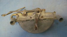 NOS wiper motor 1939 Ford car and truck