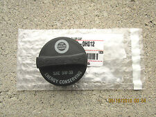 05 - 14 TOYOTA TACOMA BASE SR5 TRD ENGINE OIL FLUID FILLER CAP OEM NEW 0H012