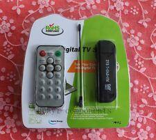 Newsky TV28T v2 USB DVB-T & RTL-SDR Receiver, RTL2832U & R820T Tuner, MCX Input
