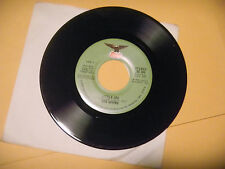 RED SOVINE little joe / cold love to go STARDAY   NEW 45