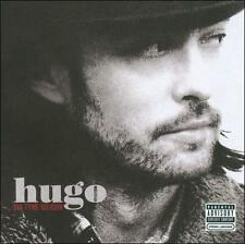 Old Tyme Religion [PA] * by Hugo (CD, May-2011, Roc Nation)
