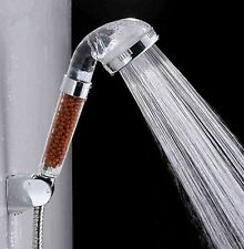 Best item for your home shower fast water