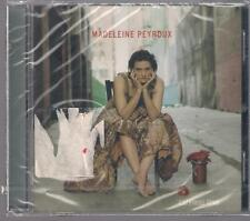 MADELEINE PEYROUX CARELESS LOVE NEW & SEALED
