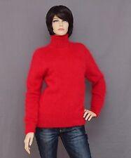 Angora Damen Pullover in Gr. XL oder XXL (nach Wahl)