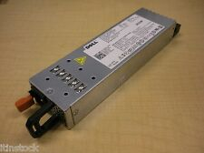 Dell PowerEdge R610 Server Power Supply PSU 502W KY091