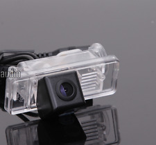 Sony CCD Chip Car Rear view Reverse Camera for Mercedes Benz Viano Vito Sprinter