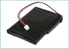 Premium Battery for Samsung YH-925, YH-920 Quality Cell NEW