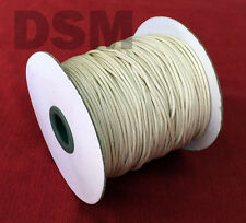 300 ft.1.8mm Alabaster Window Blind Cord, String, Roman Shades, Horizontal