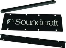 SOUNDCRAFT - RW5745 - RACKMOUNT KIT, EFX8