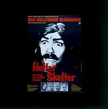 Helter Skelter - Die Nacht der langen Messer ORIGINAL Kino-Dia / Film-Dia /