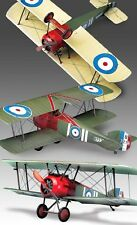 Sopwith Camel F.1 Plastic Model Kit Academy 1/32 Scale #12109