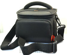 Camera case bag for Canon Powershot SLR SX540 SX50 HS SX40 HS SX530 IS SX30 SX60