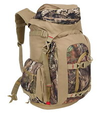 Hunting Camping Rifle Back Pack Camo Tactical Hiking Gear Bag One Size Beige New