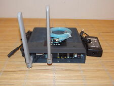 CISCO C819HG-U-K9  Compact 3G IOS Router GLOBAL HSPA Release 6