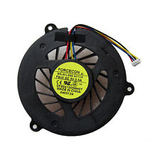 CPU Laptop Computer Cooling Fan For Asus M50 M50V M50SV M50SA G50V G50 G50VT