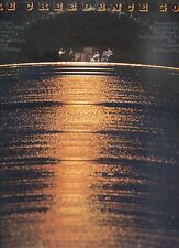 CREEDENCE CLEARWATER REVIVAL more creedence gold US EX LP 1973