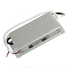 1-60W LED Trafo IP67 Treiber Transformator LED Driver 12V für LED MR16 MR11 G4