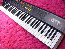 Roland Vintage Roland EP-09 Synth Analog Piano AS IS