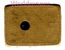 Micrófonos Conector Microphone Connector Nokia 6212 6220 6500c 6500s 6700c 6730c