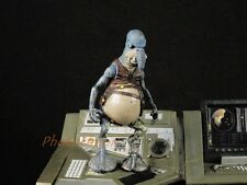 "Hasbro Star Wars 3.75"" Action-Figur 1:18 Watto Tatooine Toydarian 1998 S285"