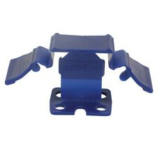 Tuscan Blue SeamClip Tile Installation Leveling System, 150/box