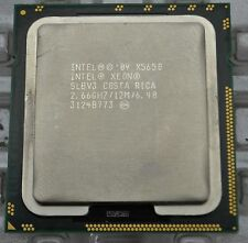 Intel Xeon X5650 Hexa Core (SLBV3) 2.66 Ghz FCLGA 1366 Westmere EP Processor