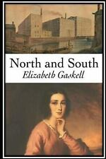 North and South by Elizabeth Gaskell (2016, Paperback)