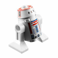 LEGO STAR WARS R5-D8 ASTROMECH DROID 9493 MINIFIG new