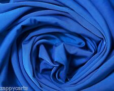 Buy Any 10 Color or Sample Swatches of Pure Silk, Faux Silk, Linen & Lining.