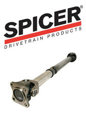 10004467 DANA SPICER PERFORMANCE JEEP WRANGLER JK FRONT DRIVE SHAFT