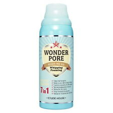 ETUDE HOUSE Wonder Pore Whipping Foaming Cleanser (GLOBAL FREE SHIPPING)