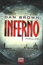 ILLUMINATI - Roman von Dan Brown TB - NEU