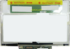 "12.1"" WXGA LAPTOP LCD SCREEN MATTE DELL P/N GF953 PM822 0FG951"
