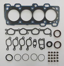 HEAD GASKET SET VOLVO V40 S40 1.8 1.9 2.0 & TURBO 96-00 VRS B4184S B4204S B4204T