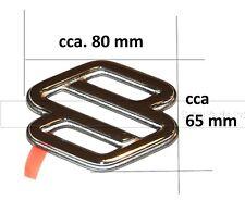 SUZUKI BALI GRAND VOYAGER Swift griglia Badge emblema logo cromato adesivo