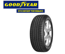 Goodyear EfficientGrip Performance - 185/60 R14 82H (ALL SIZES AVAILABLE)