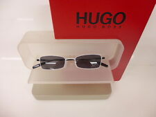 Originale Sonnenbrille HUGO - HUGO BOSS, HG 15606 WH 50