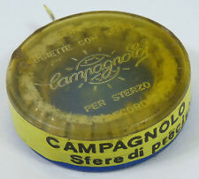 "Campagnolo Record Headset Bearings  20 X 3/16"" Ball Bearings Vintage 1"" NOS"