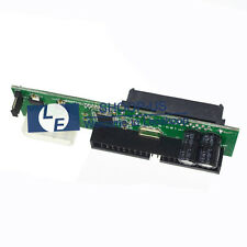 "New Pata IDE to Serial ATA SATA 3.5"" HDD Hard Drive DVD Converter Adapter Card"