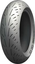 MICHELIN POWER SUPERSPORT EVO 190/50ZR17 190/50R17 Rear Tire 190/50-17 24602